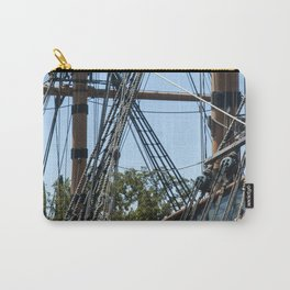 Pirates! Carry-All Pouch