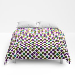 Polkadots Jewels G192 Comforters