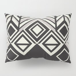 TINDA 1 Pillow Sham
