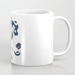 HUSKYA Coffee Mug