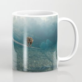 Thessaloniki Coffee Mug