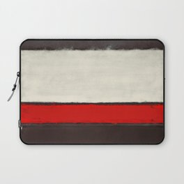 Hades #1 Laptop Sleeve