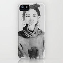 9.jpg iPhone Case