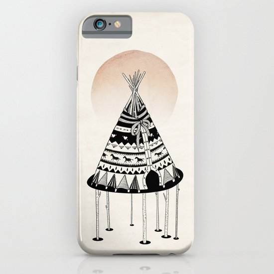 Fancy Living iPhone & iPod Case