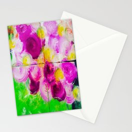 F@#& The Bullshit Bouquet Stationery Cards