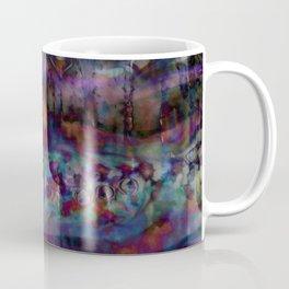 Oupa Coffee Mug