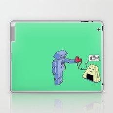 本当に?(really?) Laptop & iPad Skin