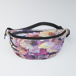 The Cherry Branch Fanny Pack
