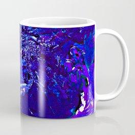 Paradigm Switch Coffee Mug
