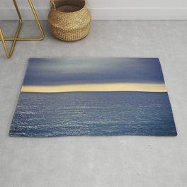 Ocean Horizon Rug