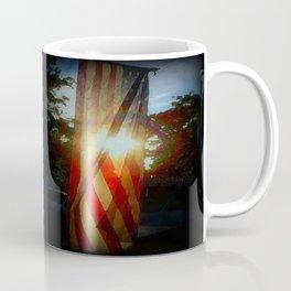 'Day is done' Coffee Mug