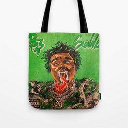 gunna,ds3,drip season 3,rapper,album,poster,wall art,fan art,music,hiphop,rap,rapper Tote Bag