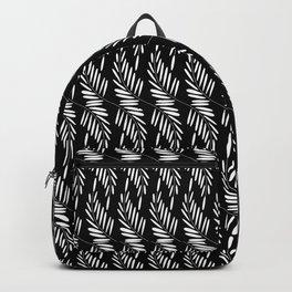 Pattern 117 Backpack