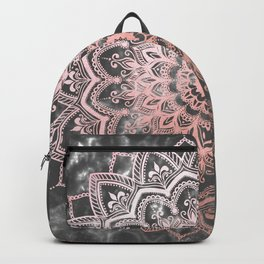 Pleasure Silence Backpack