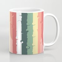 Candy Roll Mug