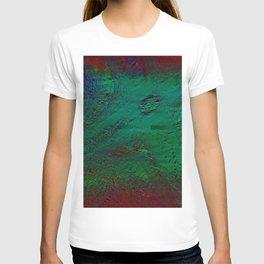 PiXXXLS 814 T-shirt