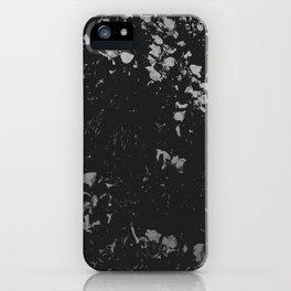 Lves iPhone Case