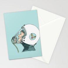 Pilot Stationery Cards