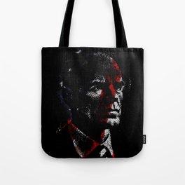 Stamper Tote Bag
