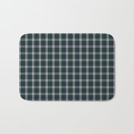 Graham Dress Tartan Bath Mat