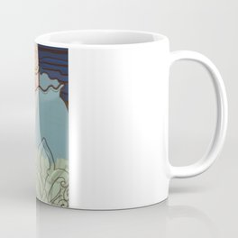 May the Odds Be Ever in Your Favor Coffee Mug