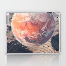 Second chance Laptop & iPad Skin
