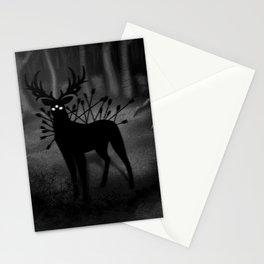 Judgement Stationery Cards