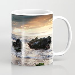 The Absolute Coffee Mug