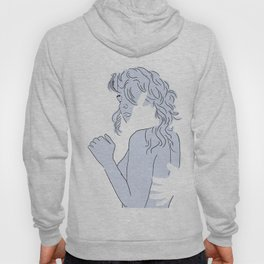 this is my truth tell me yours Hoody