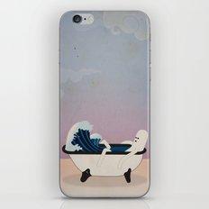 o n d a t a iPhone & iPod Skin