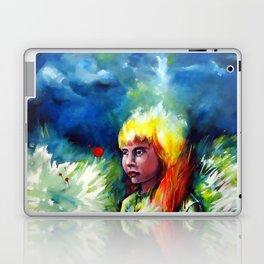 Inner Field. Laptop & iPad Skin