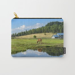 Colorado Country - 5404 Carry-All Pouch