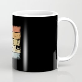 Pharmacist Coffee Mug