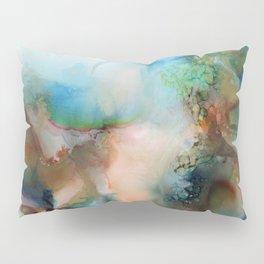 Orchid 2016 Pillow Sham