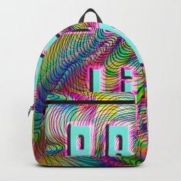 easy life Backpack