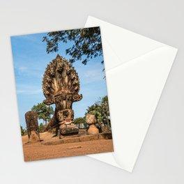 Spean Praptos Stationery Cards