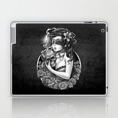 Winya No. 86 Laptop & iPad Skin