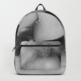 Must be Love Backpack