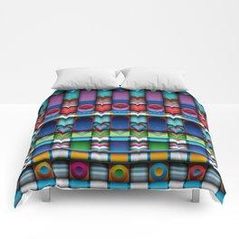 J.series_135_mckie Comforters