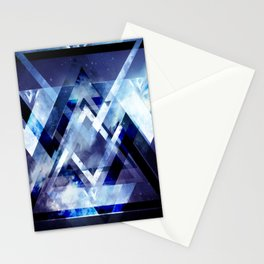 Space Rated Stationery Cards