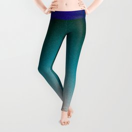 Concept Leggings