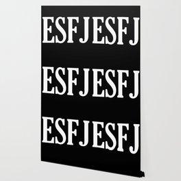 ESFJ Personality Type Wallpaper