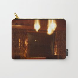Shutter Flares Carry-All Pouch