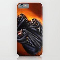 Cerberus Slim Case iPhone 6s