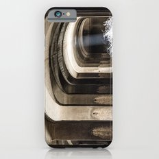 In the filter cells Slim Case iPhone 6s