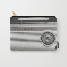 On the Air Carry-All Pouch