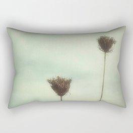 UNFORGETTABLE  Rectangular Pillow