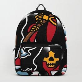 Reaper Backpack