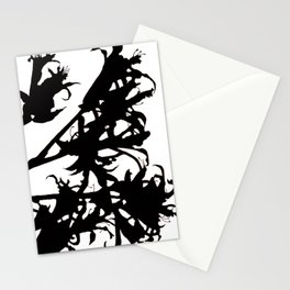 nerine Stationery Cards