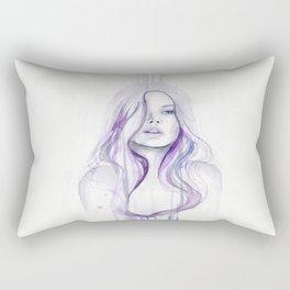 Cecilia Rectangular Pillow